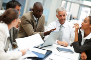 How to effectively plan and prepare for a team meeting – Part 1 of 2